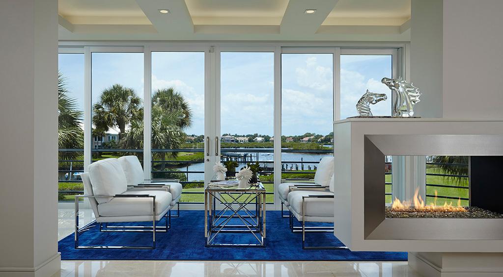 Charmant Integrative Designs, Inc. Of Boca Raton, FL   Phone: 561.391.7077